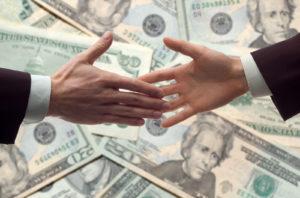 Sell Land Contract Flagstaff Arizona
