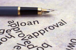 CNU Real Estate Mortgage Note Buyers Ben Wheeler TX